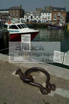 weymouth harbour harbor uk coastline coastal environmental dorset england english angleterre inghilterra inglaterra united kingdom british