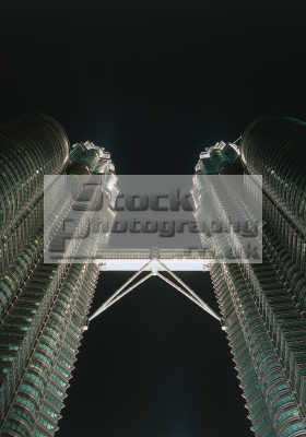 petronas towers skyscrapers malaysian asian travel architecture kuala lumpur malaysia asia