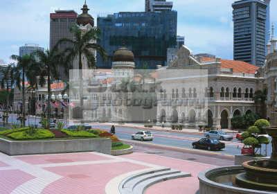supreme court kuala lumpur asia malaysian asian travel justice law judiciary malaysia