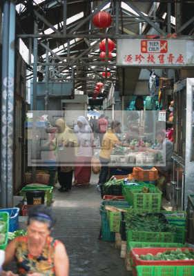 chinatown kuala lumpur malaysian asian travel malaysia asia