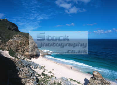 cape good hope southern african travel south africa afrikaans