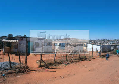 soweto township southern african travel poverty poor black johannesburg joburg south africa afrikaans