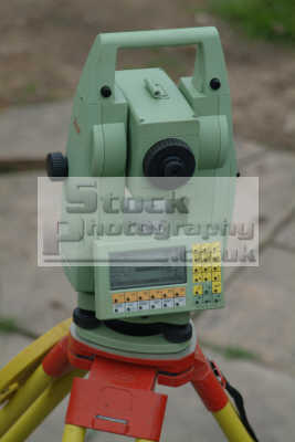 theodolite tools tooling abstracts misc. cheshire england english angleterre inghilterra inglaterra united kingdom british