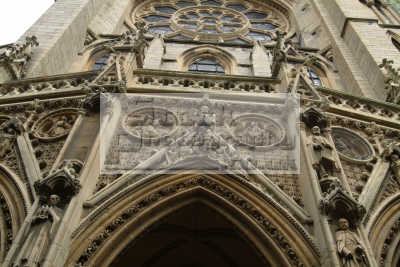 truro cathedral uk cathedrals worship religion christian british architecture architectural buildings cornish cornwall england english angleterre inghilterra inglaterra united kingdom