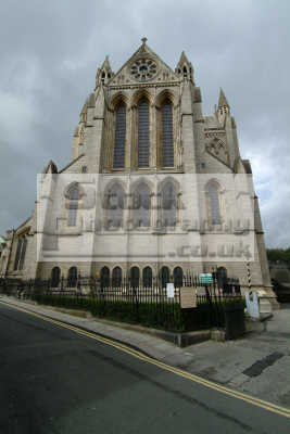 truro cathedral uk cathedrals worship religion christian british architecture architectural buildings cornish cornwall england english angleterre inghilterra inglaterra united kingdom