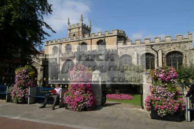 church huntingdon uk churches worship religion christian british architecture architectural buildings bedfordshire beds england english angleterre inghilterra inglaterra united kingdom