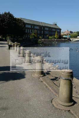 river derwent derby uk rivers waterways countryside rural environmental derbyshire england english angleterre inghilterra inglaterra united kingdom british