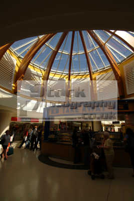 eagle centre derby uk shopping centres retailers trade centers commercial buildings british architecture architectural derbyshire england english angleterre inghilterra inglaterra united kingdom