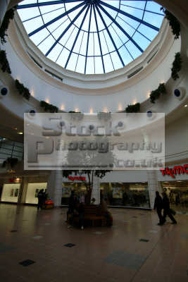 slough observatory shopping centre uk centres retailers trade centers commercial buildings british architecture architectural buckinghamshire bucks england english angleterre inghilterra inglaterra united kingdom