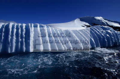 antarctica iceberg icebergs geology geological science misc. polar cold ice sea ocean antarctican