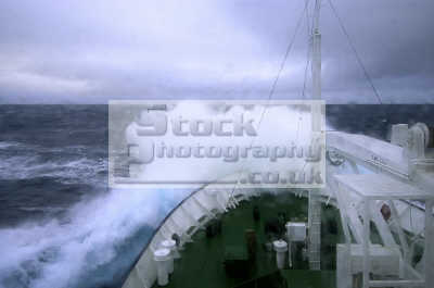 ship bows crashing waves antarctica boats marine misc. boat cold splash bow grey polar antarctican