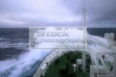 ship bows crashing waves antarctica boats marine misc. boat cold splash bow grey polar antarctican