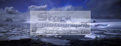 glacier antarctica polar natural history nature misc. south pole cold ice antarctican