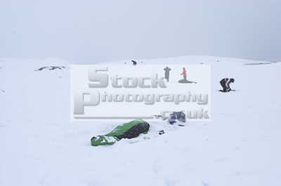 antarctica camping snow polar natural history nature misc. south pole cold ice antarctican