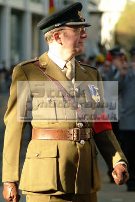 army officer british armies uk military militaries posh upper class lord mayors city london cockney england english angleterre inghilterra inglaterra united kingdom