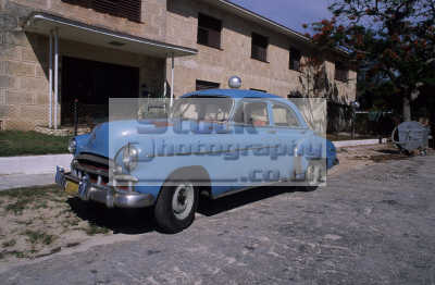 1950s american chevrolet automobile car kept operational second hand japanese parts varadero cuba. classic cars misc. cuba caribbean oceans cuban