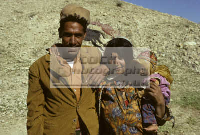 iranian and japanese family essay From saveh, iran we moved to iran mainly for 2 reasons: one, we were a bit fed up with life in europe, and two, my husband, who had left iran when he was 16, had never lived in his country as an adult, so a trial stay for 2 years seemed like a necessary experience for our family as a whole the time was ideal, since our children were small (2.