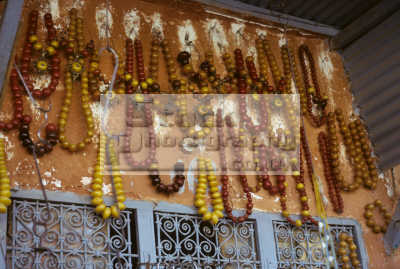 amber necklaces sale marrakesh morocco african travel maroc africa moroccan