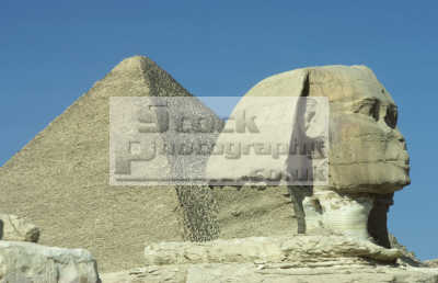 sphinx pyramid chephren giza cairo egypt african archeology archeological travel israel jewish middle east egyptian