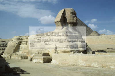 great sphinx giza cairo egypt african archeology archeological travel ancient history historical egyptian