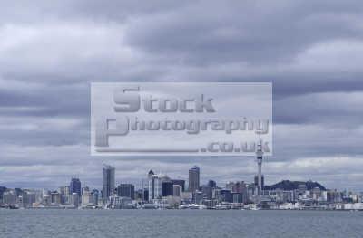 auckland cityscape pacific travel oceanic sea oceans new zealand kiwi