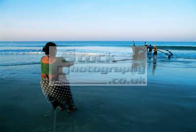goan fishermen indian asian travel india asia