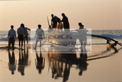 goan fishermen goa indian asian travel india asia