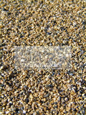 close-up close up closeup image sand grains beach textures patterns abstracts misc. ayrshire scotland scottish scotch scots escocia schottland united kingdom british