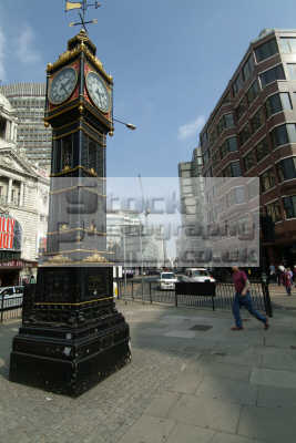 victoria clocktower looking street british clocktowers unusual buildings strange wierd uk clock tower westminster london cockney england english angleterre inghilterra inglaterra united kingdom