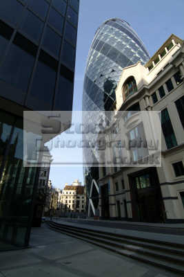 gherkin older buildings city london famous sights capital england english uk cockney angleterre inghilterra inglaterra united kingdom british