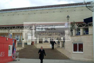 windsor royal station entrance railway stations buildings architecture london capital england english uk berkshire angleterre inghilterra inglaterra united kingdom british