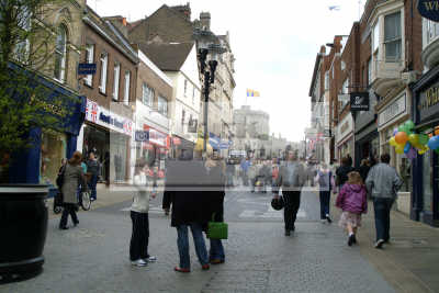 shopping windsor shops buildings architecture london capital england english uk berkshire angleterre inghilterra inglaterra united kingdom british