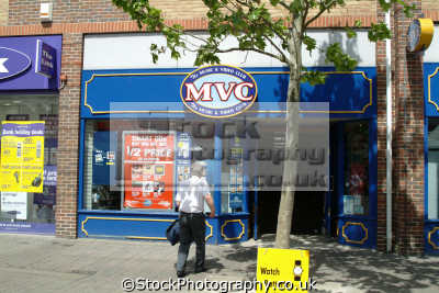 mvc shop retailers brands branding uk business commerce store staines middlesex middx england english angleterre inghilterra inglaterra united kingdom british