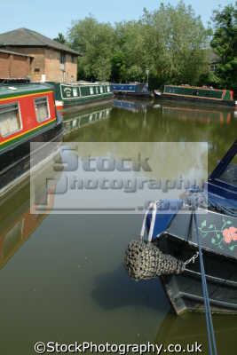 aylesbury narrowboats canal basin boats marine misc. society buckinghamshire bucks england english angleterre inghilterra inglaterra united kingdom british