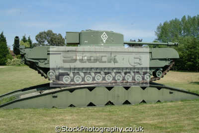 built like tank allegory abstracts misc. kent england english angleterre inghilterra inglaterra united kingdom british
