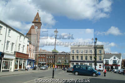 newbury market place south east towns southeast england english uk berkshire angleterre inghilterra inglaterra united kingdom british