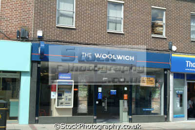 woolwich building society banking finance brands branding uk business commerce united kingdom british