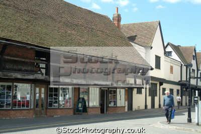 newbury museum uk museums british architecture architectural buildings berkshire england english angleterre inghilterra inglaterra united kingdom