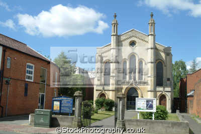 newbury methodist church uk churches worship religion christian british architecture architectural buildings berkshire england english angleterre inghilterra inglaterra united kingdom