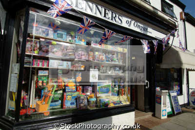 chipping ongar village shop south east towns southeast england english uk villages essex angleterre inghilterra inglaterra united kingdom british