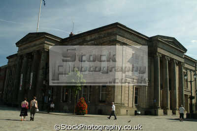 macclesfield town hall uk halls government buildings british architecture architectural cheshire england english angleterre inghilterra inglaterra united kingdom