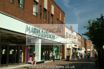 macclesfield street town centre north west northwest england english uk cheshire angleterre inghilterra inglaterra united kingdom british