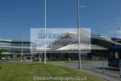 manchester airport uk airports aviation airfield aircraft transport transportation england english angleterre inghilterra inglaterra united kingdom british