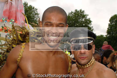 black white gay men homosexuals queers poofs adult males masculine manlike manly manful virile mannish people persons westminster london cockney england english angleterre inghilterra inglaterra united kingdom british