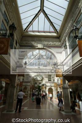 chester arcade uk markets traders commercial buildings retailers british architecture architectural cestrian cheshire england english angleterre inghilterra inglaterra united kingdom