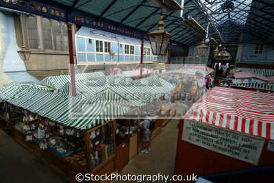 durham indoor market uk markets traders commercial buildings retailers british architecture architectural england english angleterre inghilterra inglaterra united kingdom