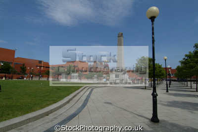 hartlepool war memorial town square teeside north east england northeast english uk durham angleterre inghilterra inglaterra united kingdom british
