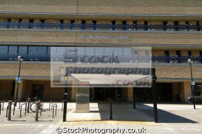 milton keynes council offices uk government buildings british architecture architectural buckinghamshire bucks england english angleterre inghilterra inglaterra united kingdom