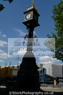 rotherham clock tower british clocktowers unusual buildings strange wierd uk yorkshire england english angleterre inghilterra inglaterra united kingdom
