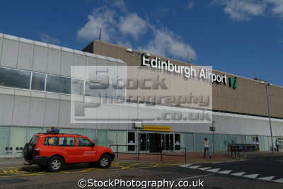 edinburgh airport uk airports aviation airfield aircraft transport transportation fighter midlothian central scotland scottish scotch scots escocia schottland great britain united kingdom british